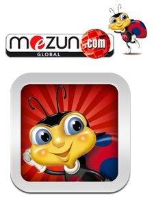Mezun.com iPhone