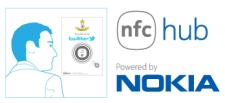 Nokia NFC Hub
