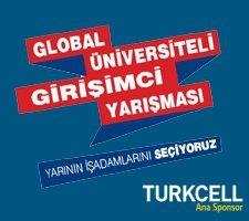 Turkcell - UniversiteliGirisimci.com