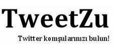 TweetZu