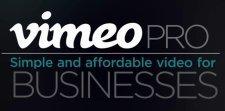 VimeoPro