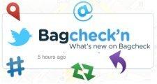 Yeni Twitter, Bagcheck