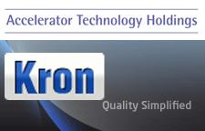 Accelerator Technology Investments, Kron Telekom