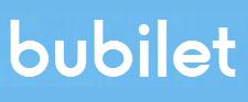 BuBilet.com Ucak Bileti Arama Motoru