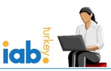 IAB Internet Arastirmasi