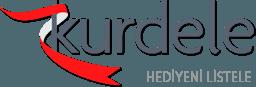 Kurdele.com - Evlilik Hediye Sitesi