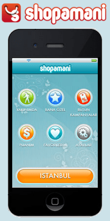Shopamani.com