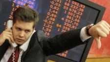 Sosyal Medya ve Borsa