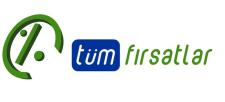 TumFirsatlar.com