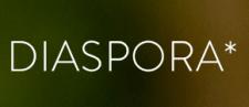 joindiaspora.com