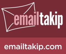 EmailTakip.com