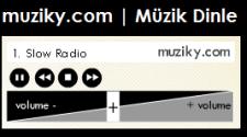 Muziky.com