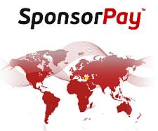 Sponsor Pay