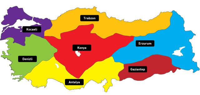 TurkNet Türkiye ADSL