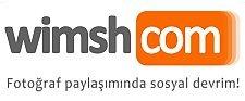 Wimsh.com