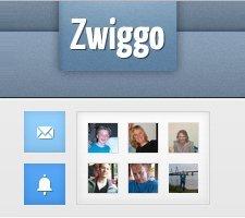 Zwiggo.com