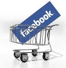 facebook sosyal alisveris E Ticaret?e Facebook?un Katkısı [Araştırma]