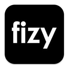 fizy-iphone-thumb