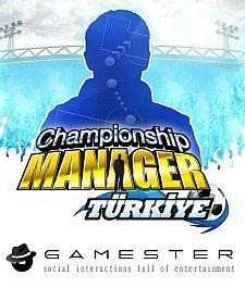 CM Turkiye Facebook - Gamester