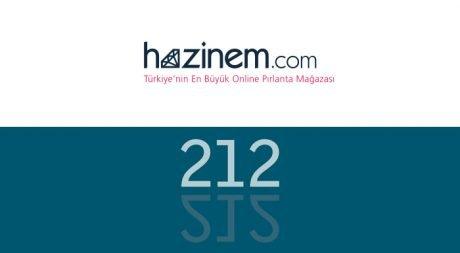 hazinem-212