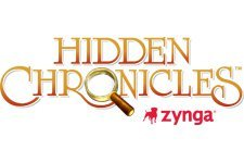 Hidden-Chronicles_Logo