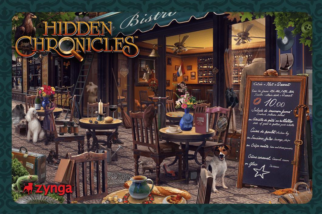 Hidden Chronicles_Scene_Bistro