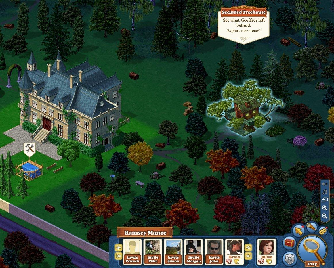Hidden Chronicles_Screenshot_TreeHouse