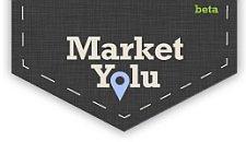 MarketYolu.com