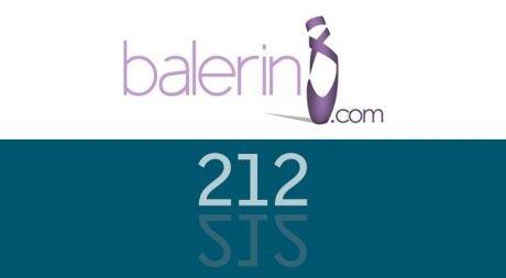 balerin-212