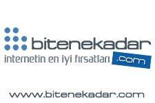 Bitenekadar1