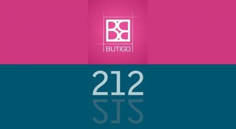 butigo-212
