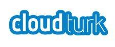 CloudTurk.net