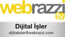 webrazziTV-dijital-isler-logo