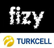 Fizy 2.0 - Turkcell