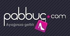 Pabbuc.com