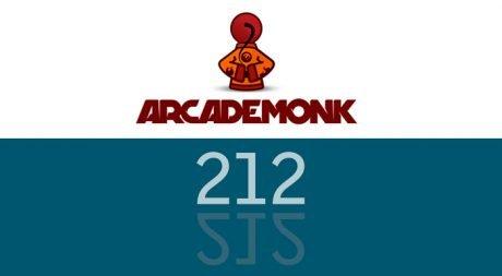 arcademonk-212