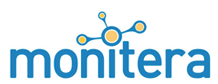 monitera-logo
