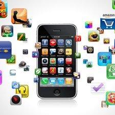 Mobil uygulama kullanımlarının %52'si oyun!