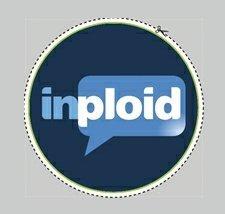 inploid-com