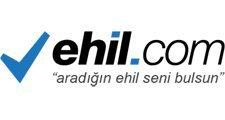 Ehil.com