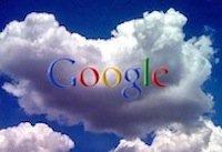 google-compute-engine