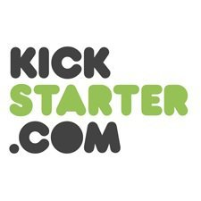 kickstarterThumb