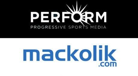 mackolik-perform-thumbnail