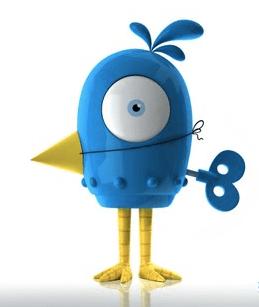 twitter-sirket-robot