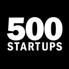 500_startupsThumb