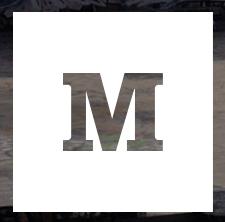 """medium-logo Twitter Kurucu Ortaklarından Evan Williams ve Yeni Girişimi """"Medium"""" Twitter Kurucu Ortaklarından Evan Williams ve Yeni Girişimi """"Medium"""" medium logo1"""