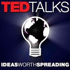 en cok izlenen ted talks video'lari