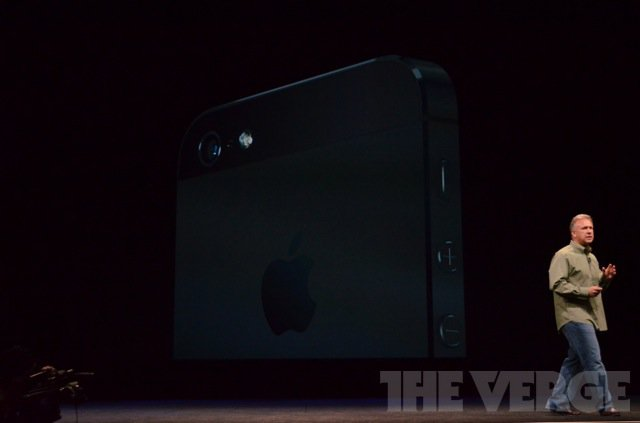 iPhone5_0174