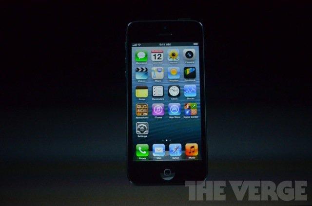 iPhone5_0182