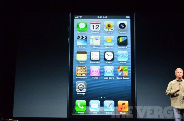 iPhone5_0195
